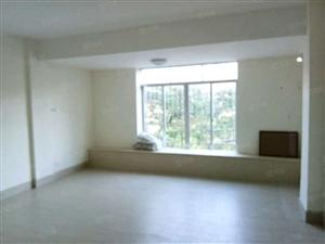 东汇城:金碧园700元大套房,家电家私齐全