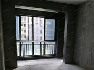 荟萃中央,买房就读名校房东外地买房比市场价便宜