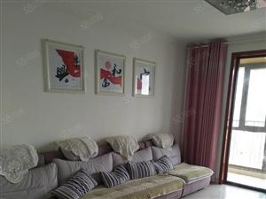 东城安宁西区128平4楼,家具齐全带空调2.2万