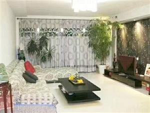 阳光名宅一期正1楼精装三居室带花园50平满五年龙沙小学校区