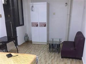 漳州市区内多个地方单身公寓出租(个人可月付)