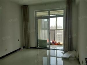 园林社区金色兰庭两室两厅精装修拎包入住无税附属片区