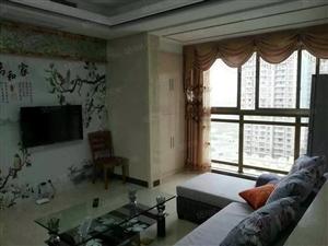 万象城,东晟泰怡园3室2厅2豪华装修真实房源真
