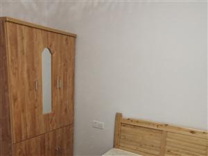 泸县万福银座电梯2室2厅1卫72平方住房出售
