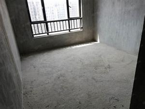 站北区大三房110万性价比高房东急售来电即可看房