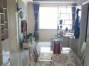 精装房,三室两厅一卫,需全款。