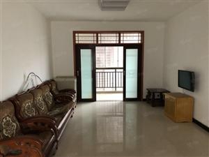 掇刀祥和家园小区电梯房出租,三室两厅,精装修,1600元