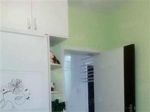 格瑞斯出租精装修房子两室