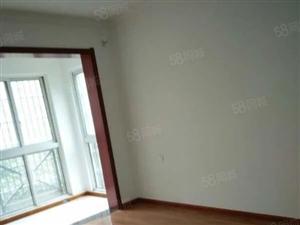 瑞景家园一楼出租,内有2床,2空调,热水,厨卫齐全,屋内干净