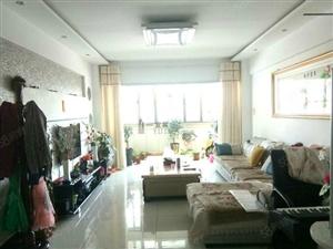 敬东厂家属院3居室5楼南北通透手续齐全