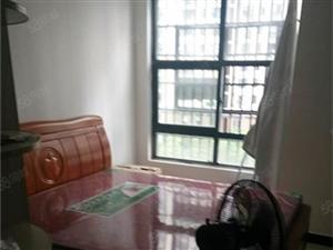未来城一房一厅出租有家具家电拎包入住名人园附近