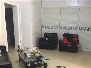 花样年华精装两房家具家电齐全澳门星际网址
