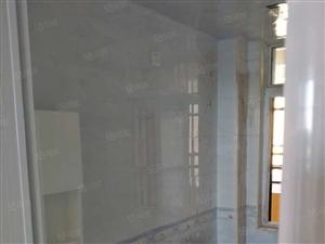 尚城一品新中医院对面三室一厅精装修看房方便