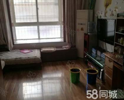 地铁口阳光家园标准一室一厅精装修拎包入住可贷款