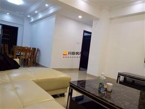 人民广场花海旁临近锦绣一方高层精装天隆名邸三房家具齐