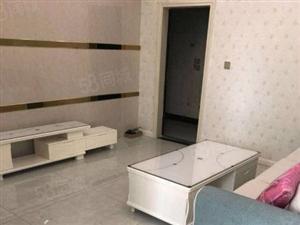 优质房源来了上江北风情港湾标准2室机会不容错过