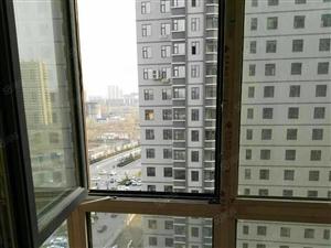 开莱社区140平米3室2厅2卫现房可改名