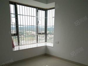 江北人乐居3房位于佳兆业对面空房出租适合做