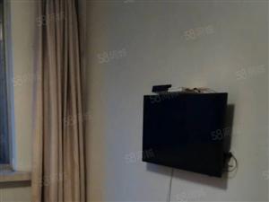安和里精装修家具家电整洁干净