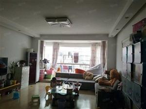 新景家园四楼三房二厅精装拎包入住真实图片随时看房