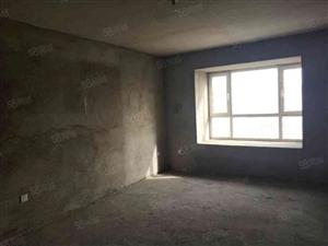 威乐公寓大产权两居室周边学校较多涨价前的活动