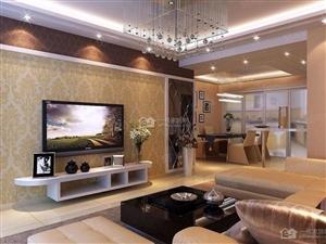 业主45万豪装,新房已定急售,低于市场价格30万,只卖15天