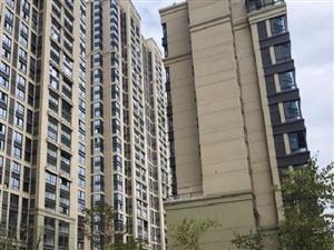 市政府旁国企打造高端小区电梯高层户型方正视野无敌