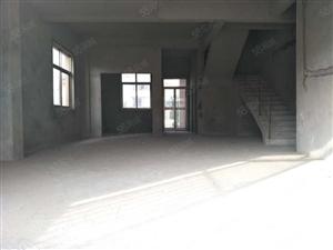 深中桥头翠亨新区锦绣海湾城洋房价买别墅南北通私家花园