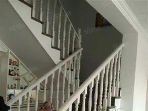 祥和顺天跃层5室2厅2卫1阳台出售