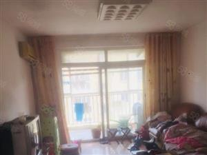 杭州湾六楼带外阁楼和正常房子高度一样户型好两室客厅向阳