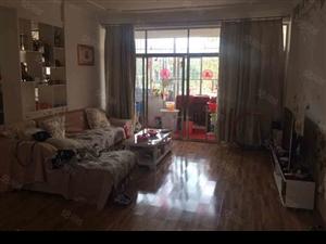 后岗开发区,划片城南双学区,标准4房,三面采光,光线充足