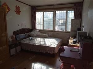 四方水清沟海琴广场简装套三双南可短租拎包入住随时看房