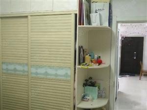 香榭里精装修,带家具家电,带地下室,全天采光,支持贷款,看房