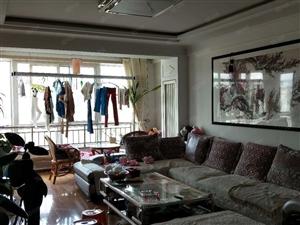 瑞丽家苑两室两厅一卫精装修可按揭