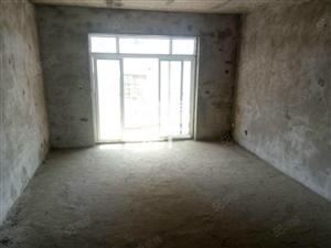 东海岸三房双卫产权在手单价七千五现浇房交易安全