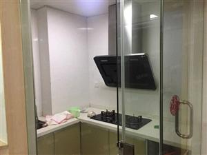 君裕东湖|2房2厅1卫光线无敌拎包入住|体育中心商圈