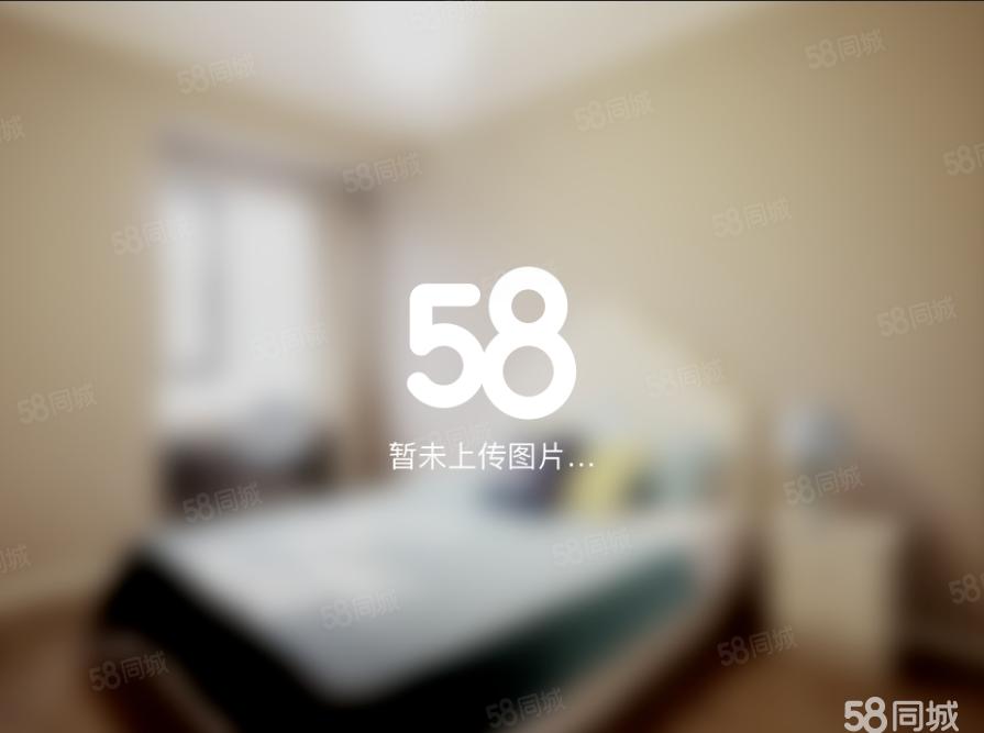 玉皇佳苑,78平精装2室,首回出租,拎包入住年租12000!