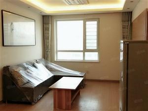 万科假日风景精装2室随时看房着急出租真实图片拎包入