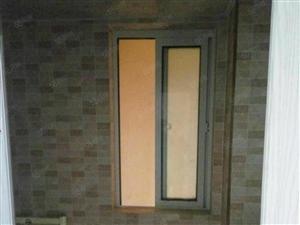 万达公寓40平精装修家具家电齐全可直接入住