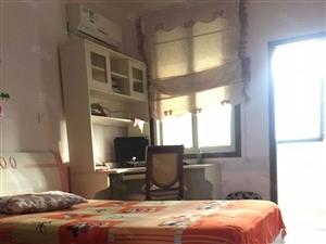 象山大道十字路口双喜加油站旁中装2房拎包入住,家具家电齐全