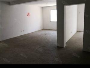 劲爆价!南湖雅苑全新毛坯房3室2厅支持贷款4楼户型好