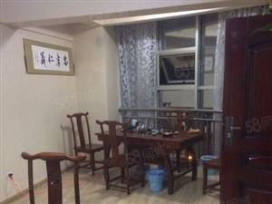 宁德烫金地段新亚广场高层4室2厅整租