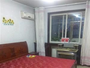 鑫昌花苑2室1厅空调太阳能电视机冰箱沙发床衣橱水电煤暖