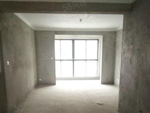 馨园雅居1楼送院子单身公寓49平毛坯走一手房手续急售37万