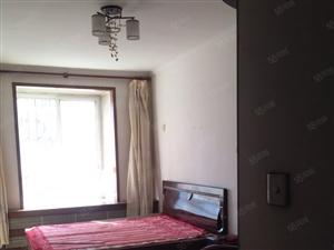 金利公寓博陵南街精装家具家电齐全出行方便紧邻小学幼儿园
