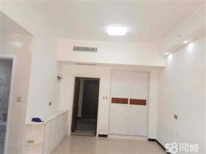 金博大两室七十平方,稀有房源