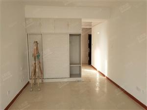 银盛泰泰馨苑精装公寓1150