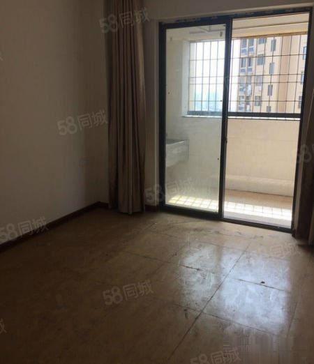 华景嘉园3房1厅1卫看房有锁备可配齐可办公可居家