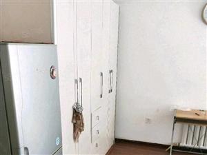 首租渤海大学西门吉祥新家园两室一厅设备齐全拎包入住
