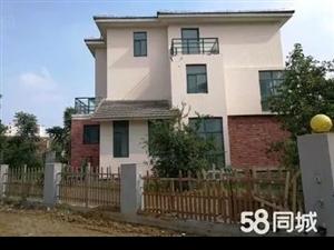 杨柳丽宫占地一亩500W一手合同